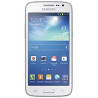 Galaxy CORE LTE G386F