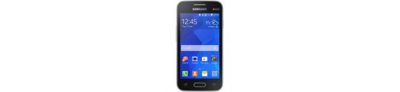 Galaxy Trend 2 - Ace NXT - G-313F