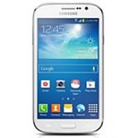 Galaxy Grand Neo i9060, i9062