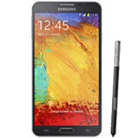 Galaxy Note 3 Neo N750