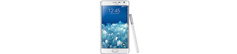 Galaxy Note Edge N915