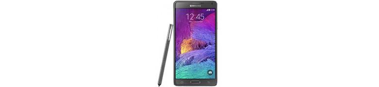 Galaxy Note 4 N910