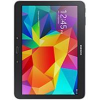 Galaxy Tab 4 T530