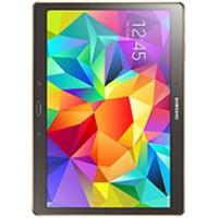 Galaxy Tab S T800