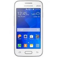 Galaxy Trend 2 Lite - G318
