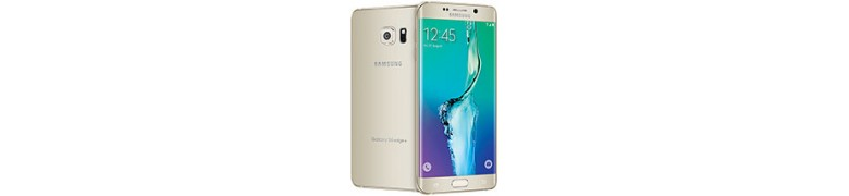 Galaxy S6 Edge Plus G928