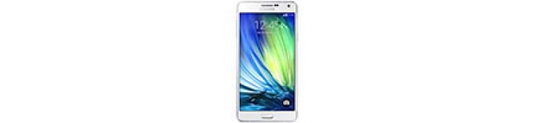 Galaxy A7 A700