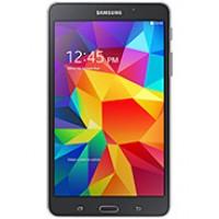 """Galaxy Tab 4 7"""" T230, T231, T235"""