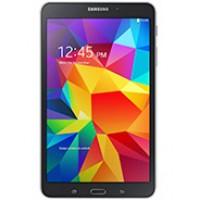 """Galaxy Tab 4 8"""" T330, T331, T335"""