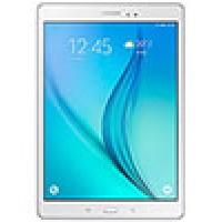 Galaxy Tab A 9.7 SM-T550