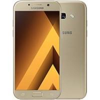 Galaxy A5 (2017) SM-A520