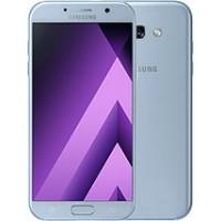 Galaxy A7 (2017) SM-A720