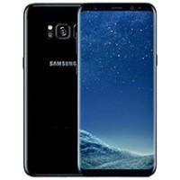 Galaxy S8 - SM-G950
