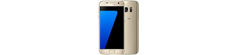 Galaxy S7 - SM-G930