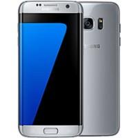 Galaxy S7 Edge SM-G935