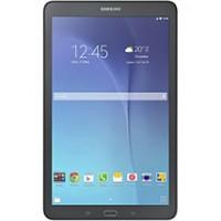 """Galaxy Tab E 9.6"""" SM-T560"""