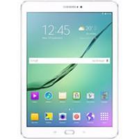 """Galaxy Tab S2 9.7"""" SM-T810 T815"""