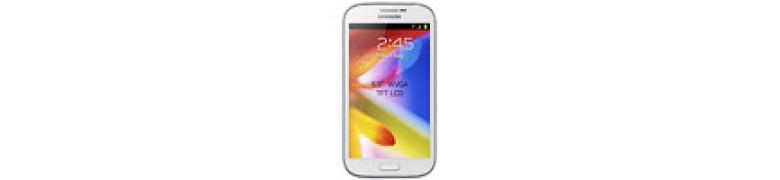 Galaxy Grand i9080 i9082
