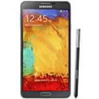 Galaxy Note III N9000 N9005