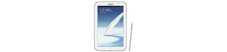 Galaxy Note 8.0 N5100 N5110