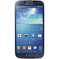 Galaxy S4 i9500 i9505