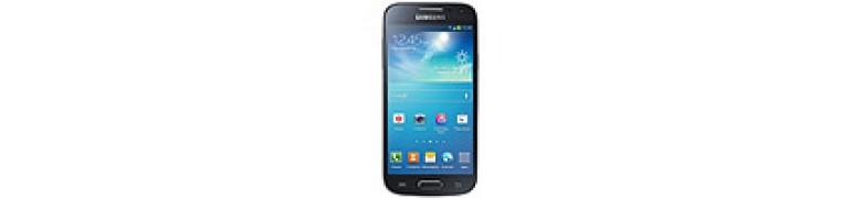 Galaxy S4 mini i9190, i9195
