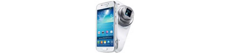 Galaxy S4 zoom SM-C1010