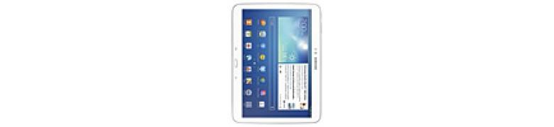 Galaxy Tab 3 10.1 P5200 P5220
