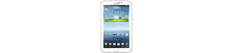 Galaxy Tab 3 7.0  T-211 (P3200, P3210)