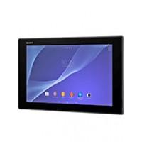 Xperia tablet Z2 - SGP541, SGP521, SGP551