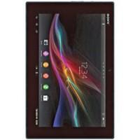 Xperia Tablet Z SGP-321, SGP-311
