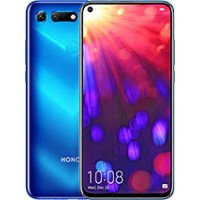 Honor View 20 - V20