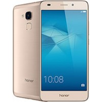 Honor 7 Lite - Honor 5C