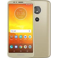 Moto E5 - G6 Play NEW