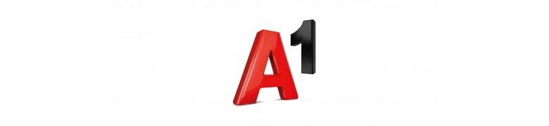 A1 Vodafone