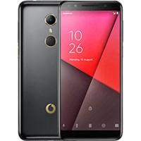Smart N9 - NEW !!!