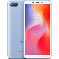 Redmi 6 - NEW !!!