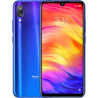 Redmi Note 7 - NEW !!!