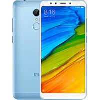 Redmi 5 - NEW !!!