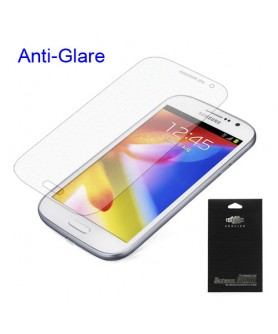 Screen protector Samsung Grand