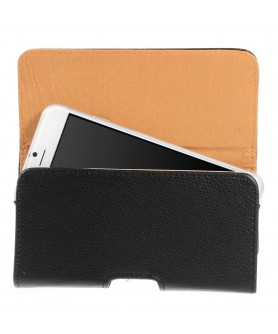 Leather Case Apple iPhone 6 universal