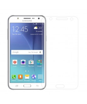Tempered Glass Screen Guard Film for Samsung Galaxy J5