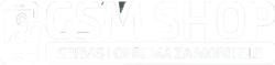 GSM SHOP - GSM Electronic